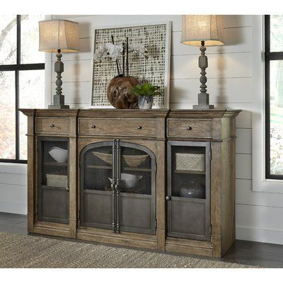 differently f6a2c 02ea2 Greyleigh Merino Sideboard   Products in 2019   Oak ...
