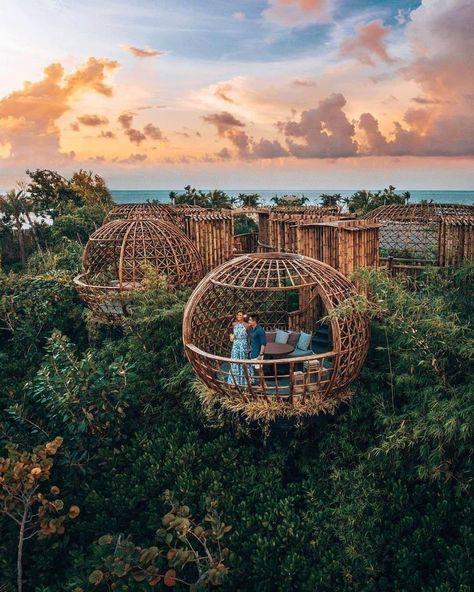 24 Best Honeymoon Photo Ideas Which Will Inspire You - Elegantweddinginvites.com Blog