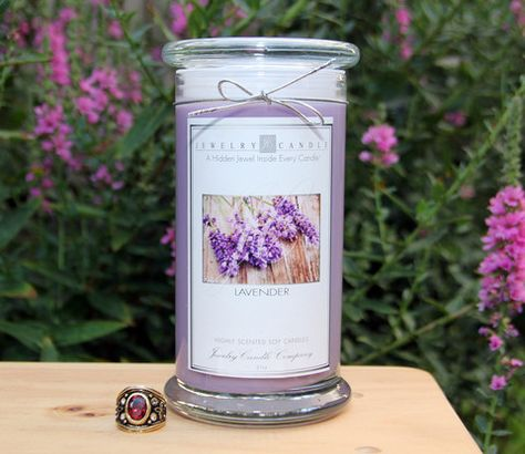A soothing and calming medley of lavender, sage, patchoulli & rosemary.