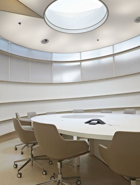 84 Conference Rooms Ideas Office Interiors Office Design Office Interior Design