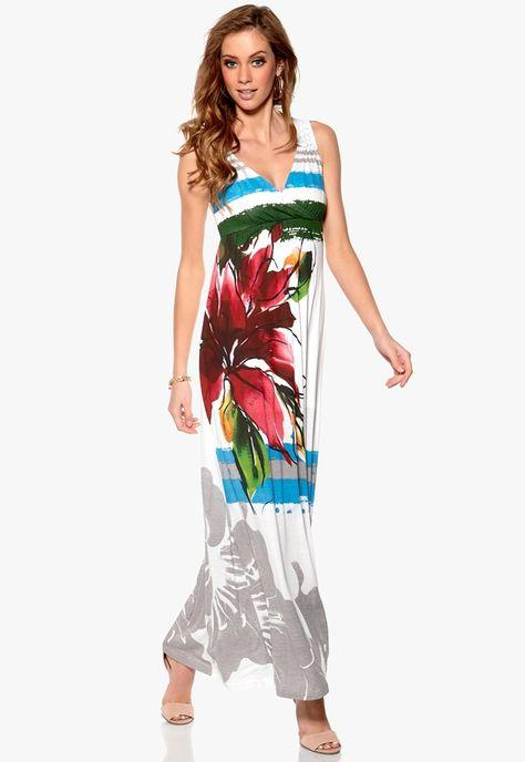 f67413d537da Köpa Desigual Septiembre Dress Fina Klänningar från Desigual online hos oss  @ Kr 799.