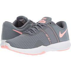 Cross training shoes, Nike