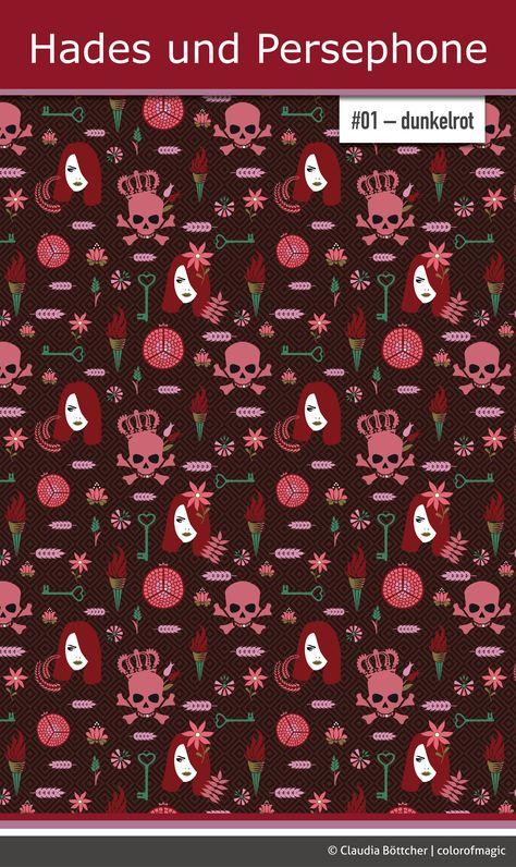 List of Pinterest tapeten muster blumen shop pictures