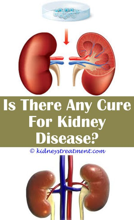 Chronic Kidney Disease Life Kidney Disease Recipes Kidney Disease Symptoms Kidney Disease