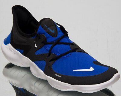 Mathis Libro Guinness de récord mundial Máquina de escribir  Details about Nike Free RN 5.0 Mens Racer Blue Running Sport Shoes Sneakers  AQ1289-402 | Running sport shoes, Sport shoes, Nike free rn