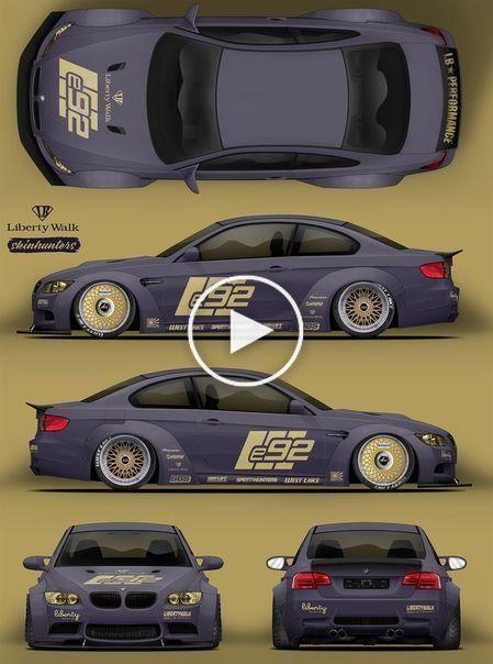 Rzr Decals Graphics Rzr Decals カーデザイン 自動車 カー