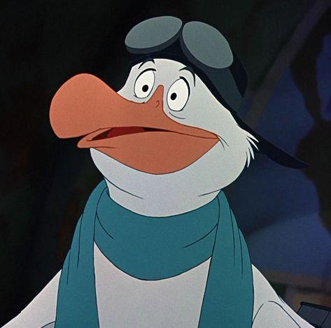 Wilbur | Disney Wiki | Fandom