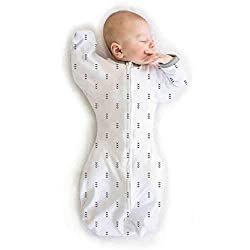 スワドルデザインズのスワドルサックとは?【スワドルアップと比較】   おくるみ万博【2020】   おくるみ, 赤ちゃん 成長, 赤ちゃん