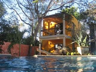 Valladolid Real Estate | Property in Mexico | Estate homes