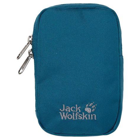 Jack Wolfskin Gadget Pouch M #ktmart #ktmartvietnam #jackw