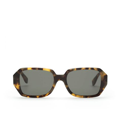 Farfetch Retrosuperfuture Retrosuperfuture Square Square Frame Sunglasses m8n0OvNw