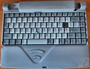 Bose Acoustimass 5 Series Ii Bass Module Transparent 02 What S Inside Laptop Keyboard Keyboard Bose Speakers