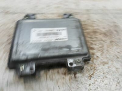 Sponsored Ebay 2009 2011 Chevrolet Aveo 1 8l Ecm Engine Computer