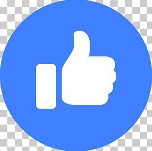 Youtube Facebook Like Button Computer Icons Social Media Png Clipart Area Blo Youtube Facebook Like Facebook Like Logo Computer Icon Facebook Logo Png