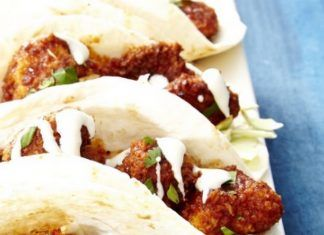 recipe: crack chicken pinterest [37]