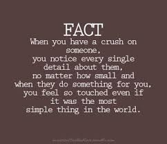 Image Result For Quotes About Your Crush Liking Your Best Friend