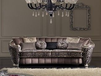 Rose Sofa Rose Collection By Gold Confort In 2020 Luxury Bedroom Design Furniture Modern Sofa Designs