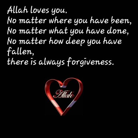 instagood #islam #quran #prophet #pray...