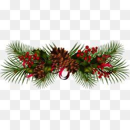 크리스마스 크리스마스 리스 크리스마스 리스 솔방울 크리스마스 트리 크리스마스