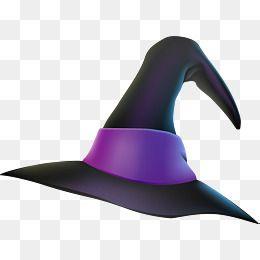 Black Cartoon Witch Hat Cartoon Clipart Black Cartoon Png Transparent Clipart Image And Psd File For Free Download Cartoon Witch Cartoon Clip Art Black Cartoon
