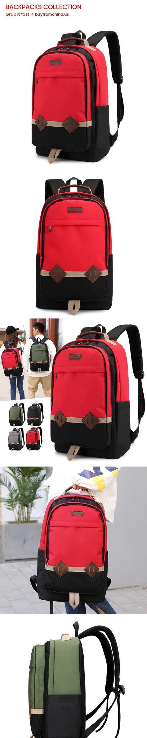 78ca8b16476 Big Capacity Ita Bag Laptop Outdoors Trip Anello Backpack Women Bts Mochila  Mujer Feminina Kanken Mochilas