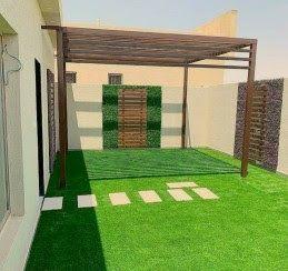 تنسيق حدائق منزلية تنسيق حدائق تنسيق حدائق الحدائق المنزلية اليوم من اجمل المناطق داخل كل منزل ال لم تكن الافضل حيث المناظ Home Decor Loft Bed Home