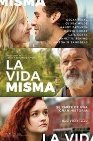 Mega Como La Vida Misma P E L I C U L A Completa 2018 En Espanol Latino Ver Peliculacompleta