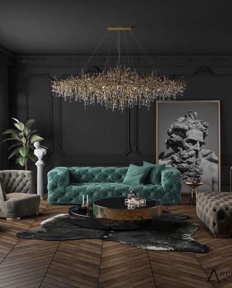 900+ Möbelideen Ideen in 2021   idee, möbelideen, dekoration