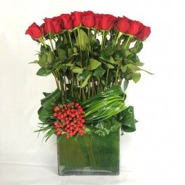 Flower Shop Miami Fl Florist Miami Flowers Arrangements Delivery Miami Flower Arrangements Gold Christmas Flower Shop