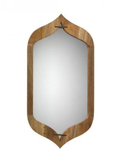 New Jasmine Mirror Framed Mirror Wall Lighted Wall Mirror Mirror Design Wall