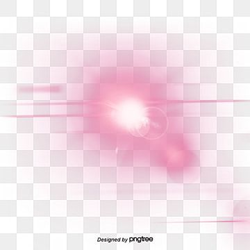 Red Light Effect Of Car Light Light Source Light Beam Halo Png Transparent Clipart Image And Psd File For Free Download Light Beam Light Red Light Effect