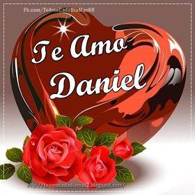 Te Amo Mi Amor Nombres Parejas Te Amo Imagenes De Te Amo Frases De Te Amo Corazones Con Nombres