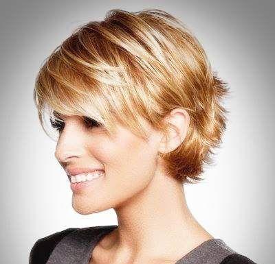 Short Shag Haircut Short Shaggy Hairstyles For Women 2020 2021 Haircut Styles And Hairstyles Short Shag Haircuts Shaggy Short Hair Short Hairstyles Fine