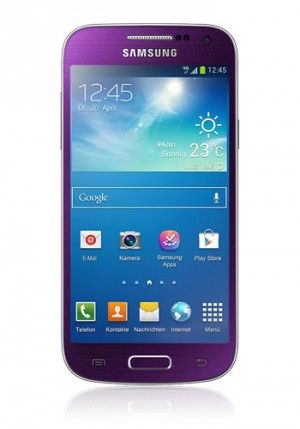 Samsung Galaxy S4 Galaxis Samsung Handy Samsung Galaxy S4
