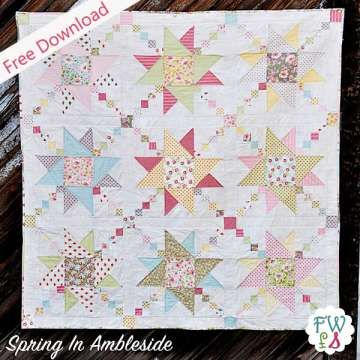 Free Pattern Downloads Fort Worth Fabric Studio Quilt Patterns Free Quilts Quilt Patterns