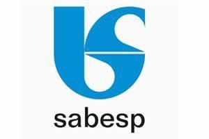 Sabesp 2 Via De Conta De Agua Www Sabesp Com Br Contas De Agua