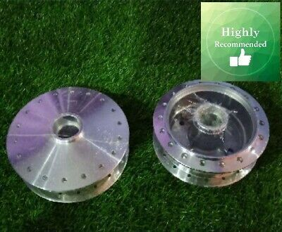 Advertisement Ebay Honda Japan C70 Rear Hub Chrome 1 Set Free Shipping Honda Chrome Motorcycle Parts And Accessories