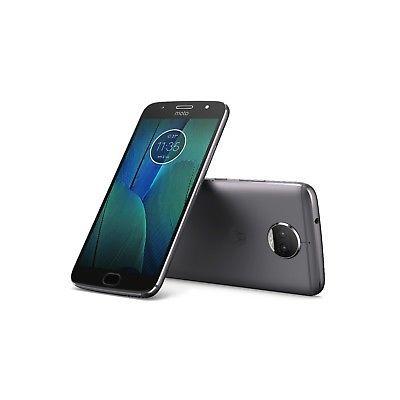 Details About Moto G5s Plus By Motorola 32 64gb Gsm Cdma Unlocked