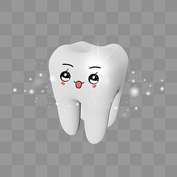 Clean Happy Teeth Clipart Tooth Clip Art Tooth Clipart Png Transparent Clipart Image And Psd File For Free Download In 2021 Tooth Clipart Clip Art Prints For Sale