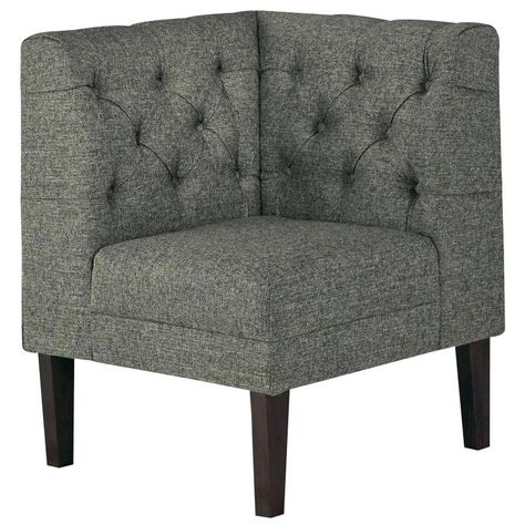 Cool Upholstered Storage Bench Uk Storage Benches Upholstered Ncnpc Chair Design For Home Ncnpcorg