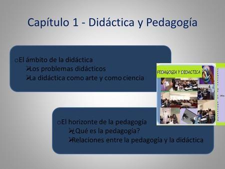 Pablo Javier Quichua Pomacanchari Pablojavierquichuapomacanchari Perfil Pinterest