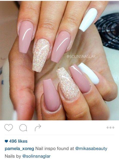 nail swag