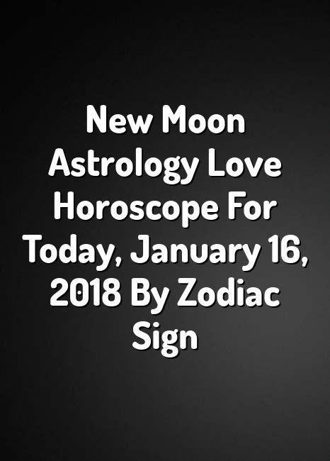 libra january 16 astrology