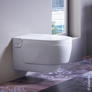 Badezimmer Renovieren Kosten Rechner Osterreich Badezimmer Renovieren Badezimmer Planen Badezimmer