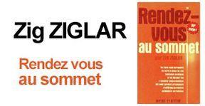 PDF GRATUIT AU TÉLÉCHARGER ZIGLAR SOMMET VOUS RENDEZ ZIG