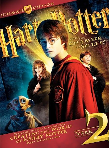 Harry Potter and the Chamber of Secrets Hollywood Movie Hindi Dubbed  download and also watch onl…   Harry potter backpack, Harry potter full  movie, Harry potter bag