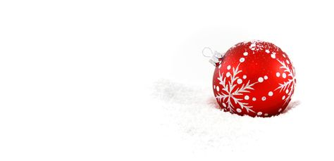 The Helpful Guide to Simple Christmas Links