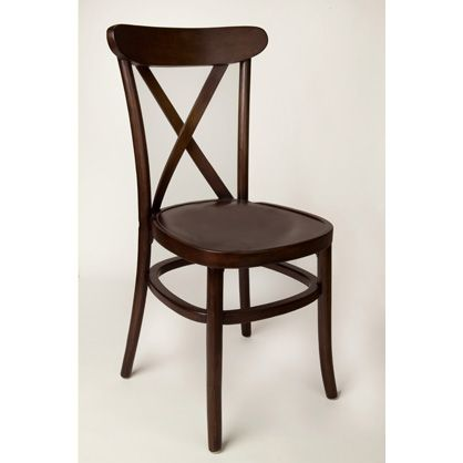 CPR  Napa Tuscan Cafe Chair...also A Fav   Wedding/Event Ideas   Pinterest    Wedding And Weddings