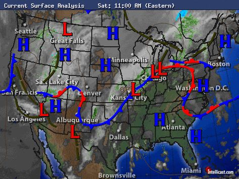 List of Pinterest radar map weather forecast pictures & Pinterest