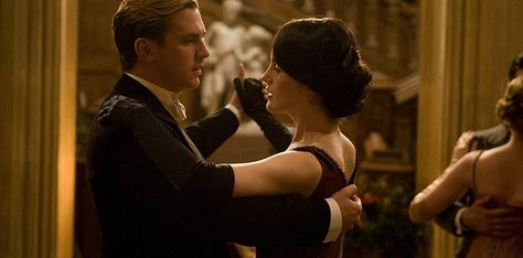 9 Tv Shows You Can Stream Only On Amazon Prime Downton Abbey